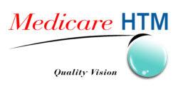 ancien logo medicare