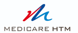 nouveau logo medicare