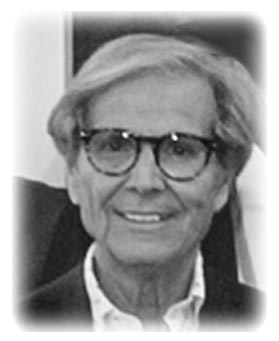 Benjamin kabbazzi