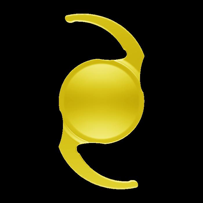 implant hydrophobe basis z jaune medicare htm