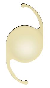 implant hydrophobe cataracte asqelio medicare htm
