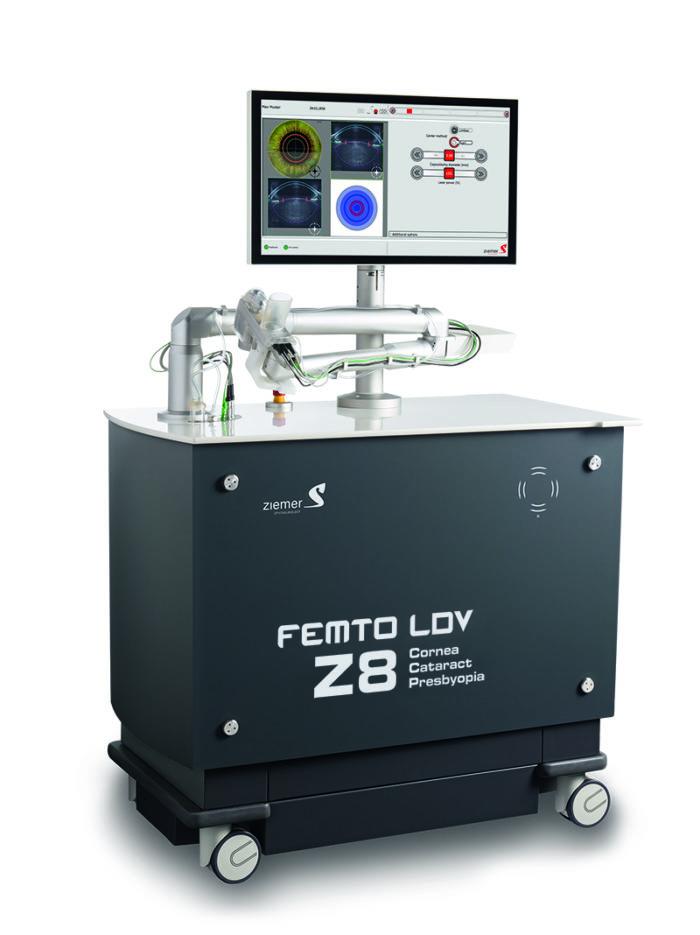 laser femto z8 medicare htm