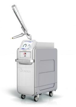 laser picoway medicare htm