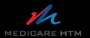 logo medicare htm