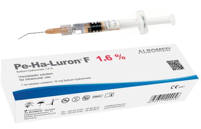 implant avec seringue pehaluronf medicare htm