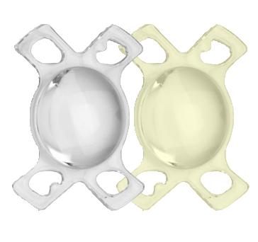 implants quadripodes hydrophiles medicare htm