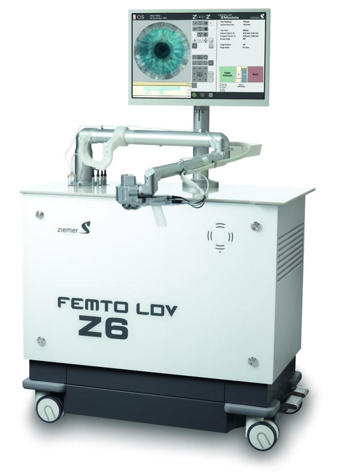 laser femto z6 medicare htm