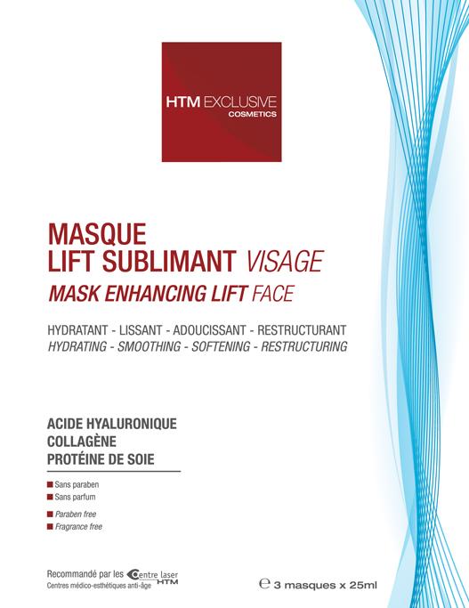 masque lift visage medicare htm