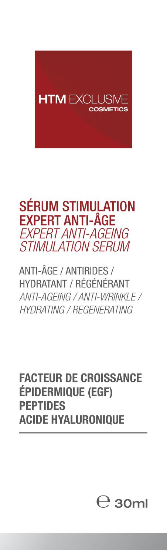 serum stimulation antiage medicare htm