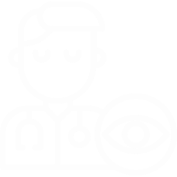 ophtalmologiste icone