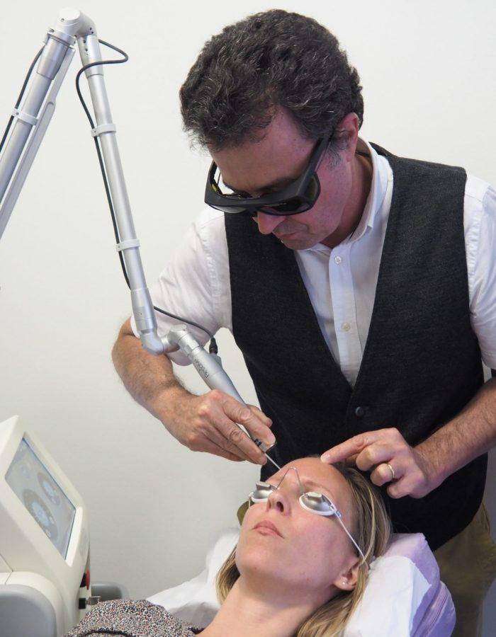 laser dermato esthetique medicare htm